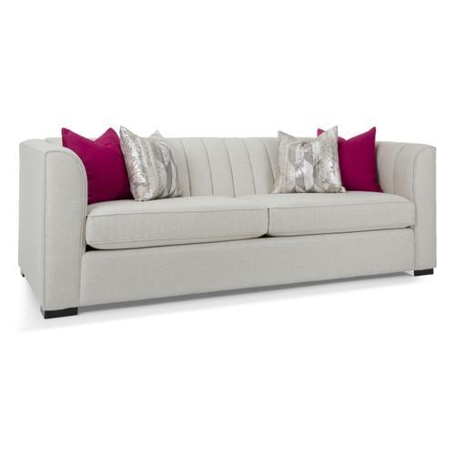 2812 Sofa
