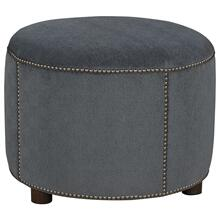 See Details - Cameron Ottoman