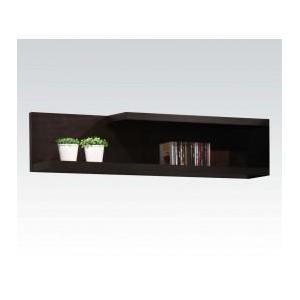Acme Furniture Inc - Top Shelf
