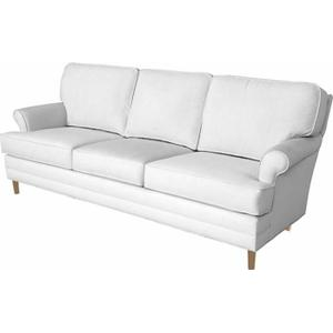 Norwalk Furniture - ORLEANS