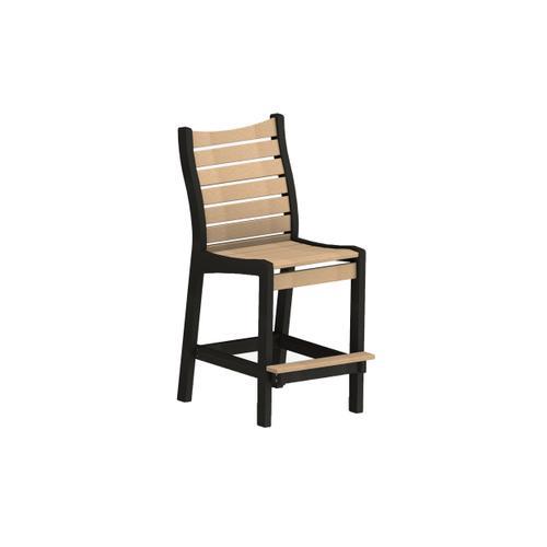 Berlin Gardens - Bristol Bar Chair