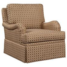 View Product - Fairmont Swivel Glider