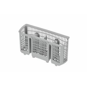 BoschCutlery Basket Part of Dishwasher Kit SMZ5000 00646196