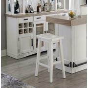 AMERICANA MODERN DINING Bar Stool 30 in. Product Image
