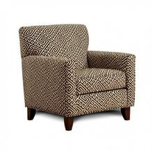 View Product - Gillespie Chair