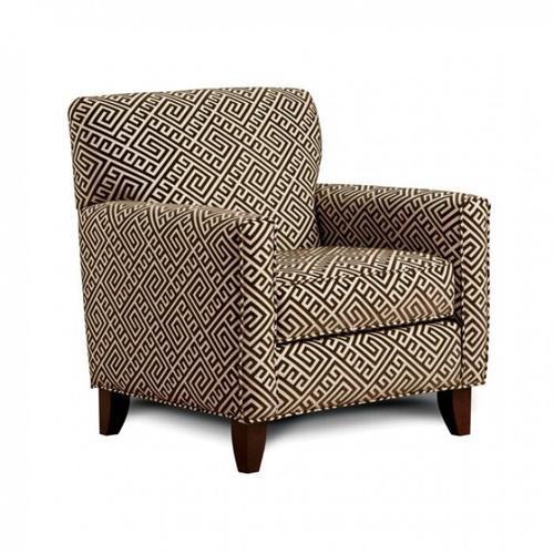 Gallery - Gillespie Chair