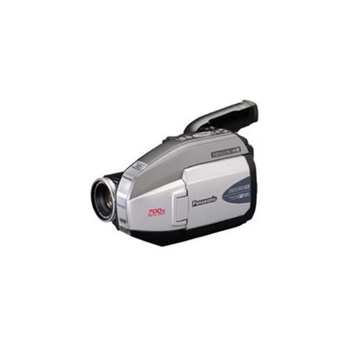 Palmcorder® Camcorder