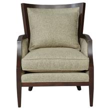 See Details - Barton Lounge Chair