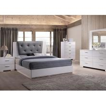 Lorimar II Queen Bed