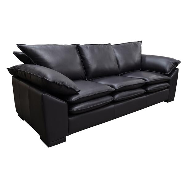 Tribeca Loft Sofa