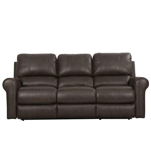 Parker House - TRAVIS - VERONA BROWN Power Sofa
