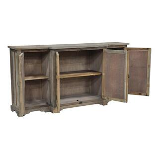 Wells Sideboard EV