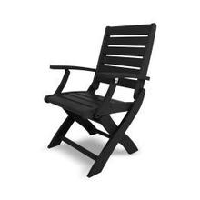 View Product - Signature Folding Chair