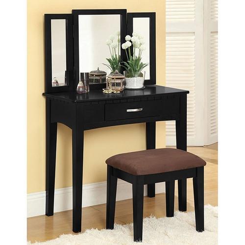 Potterville Vanity Table
