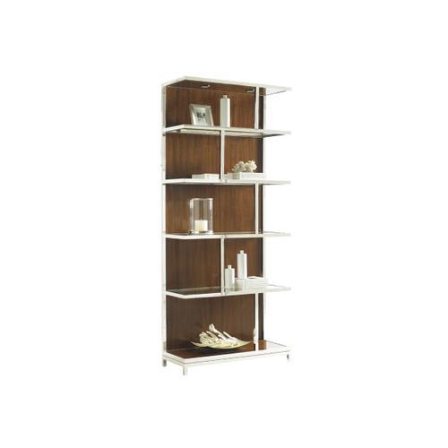 Lexington Furniture - Kelly Bookcase