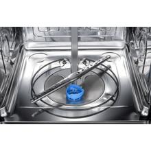 View Product - 45 dBA Dishwasher with Extended Dry in Stainless Steel
