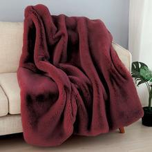 Product Image - Throw Blanket Caparica