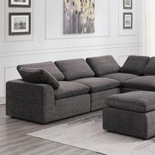 See Details - Joel Sectional