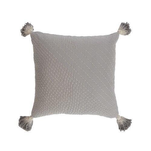 Brennan Pillow Cover