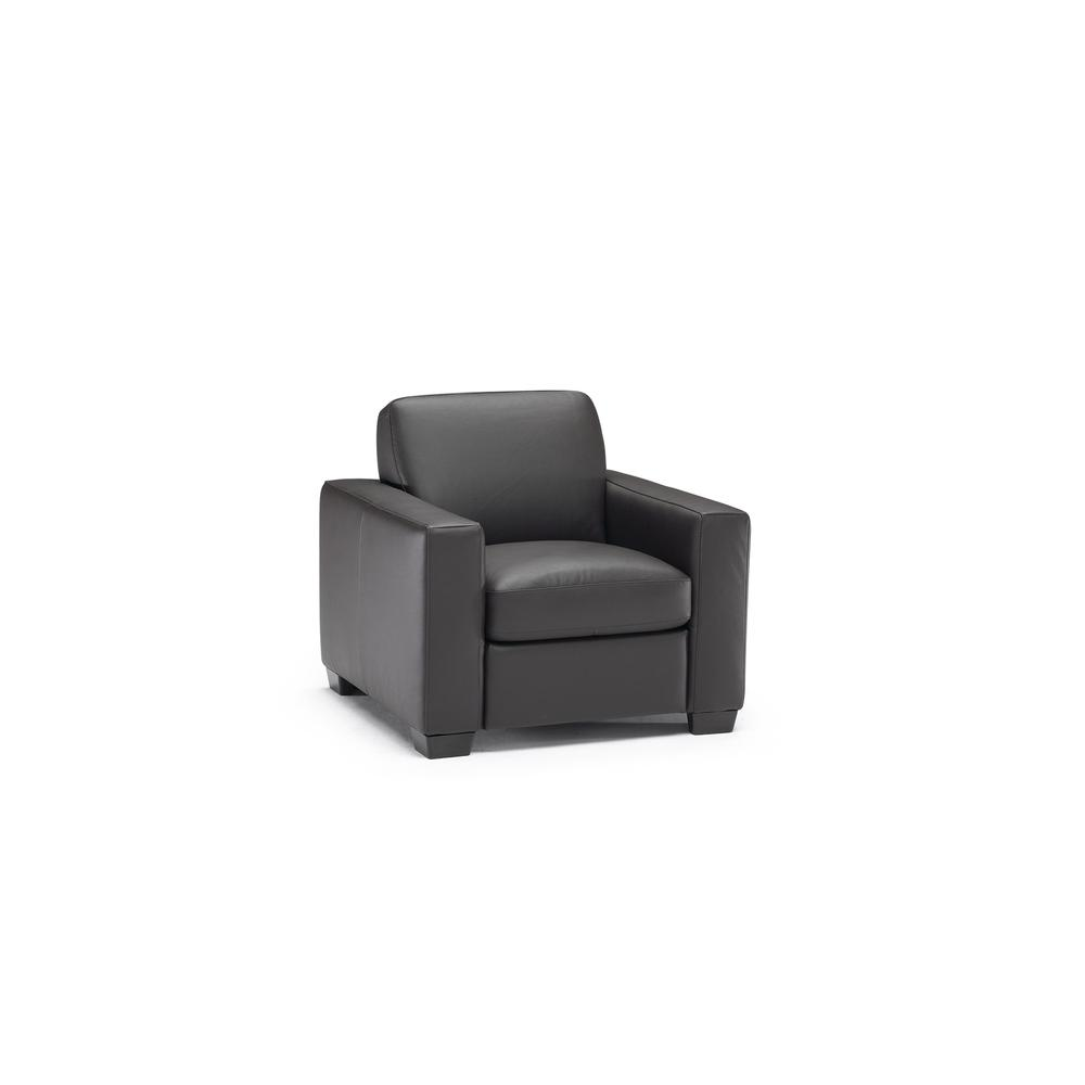 Natuzzi Editions B534 Chair