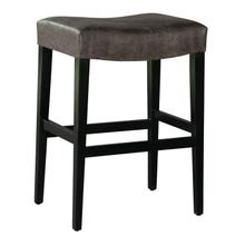 7449 Katalina Bar Stool