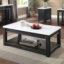 View Product - Mcgill Coffee Table