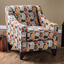 View Product - Pennington Chair