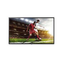 """49"""" Ut640s Series Uhd Commercial Signage TV"""