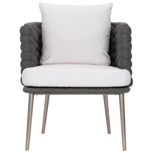 Santa Cruz Arm Chair