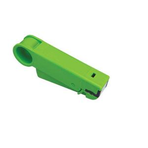 Mini Coax Stripper Product Image