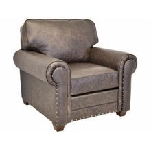 See Details - L326, L327, L328, L329-20 Chair
