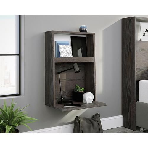 Floating Wall-Mounted Night Stand
