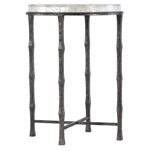 Hooker Furniture - Surfrider Martini Table