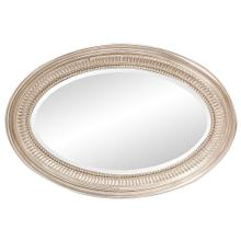 View Product - Ethan Mirror