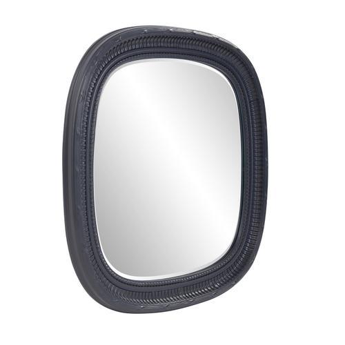 Howard Elliott - Howell Square Mirror