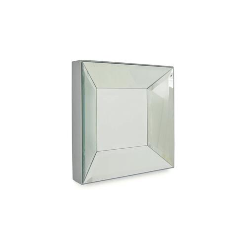 Conrad Wall Mirror