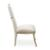 Additional Side Chair