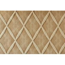 Miami Coral Way Mia04 Sand Broadloom Carpet