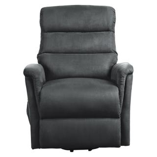 See Details - Power Lift Chair with Massage and Heat