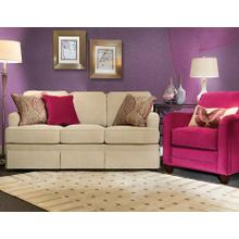 Simply Yours Apartment Sofa