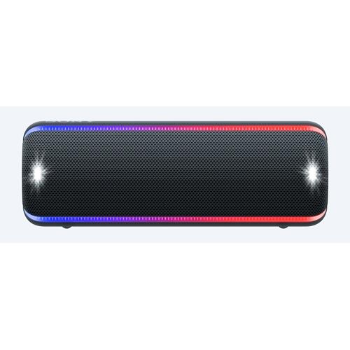 XB32 EXTRA BASS Portable Wireless Speaker