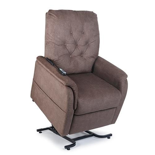 Gallery - Branson Power Lift Chair Recliner (UC216)