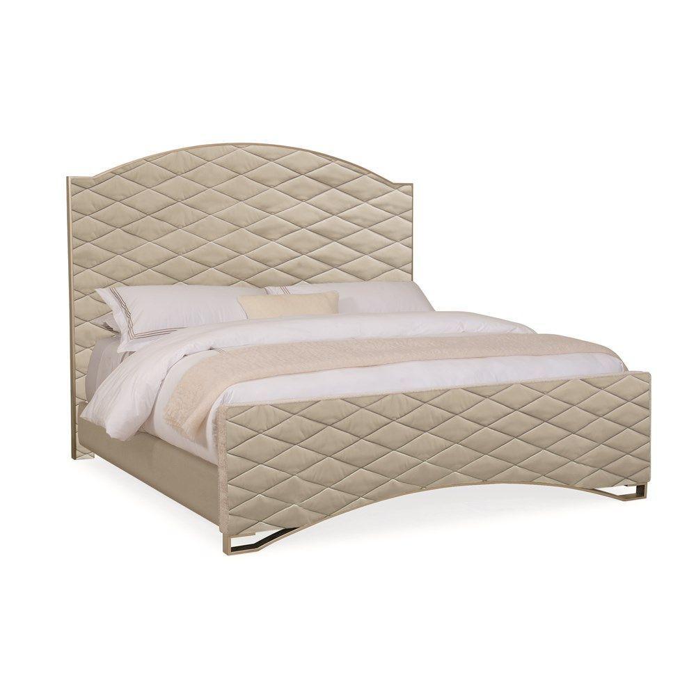 See Details - Queen Bed quilty pleasure