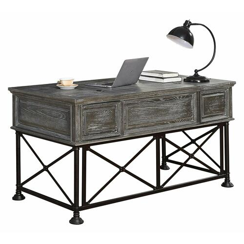 GRAMERCY PARK Writing Desk