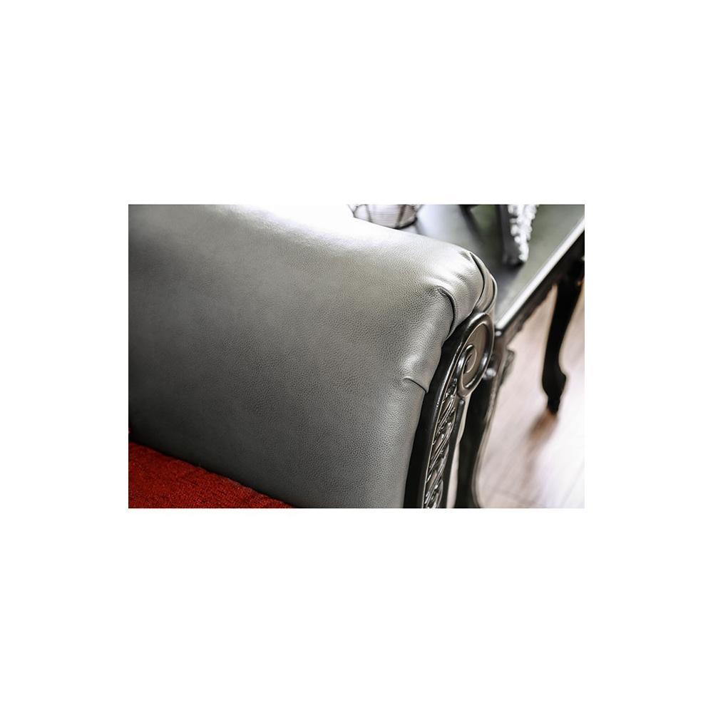 Midleton Sofa