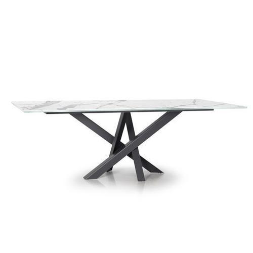 Trica Furniture - Spirit Table