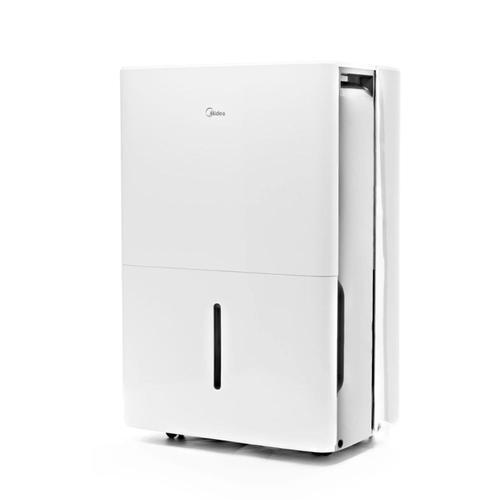 Midea - EasyDry 30 Pint Dehumidifier