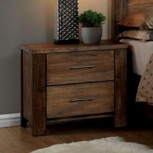 See Details - Elkton Night Stand
