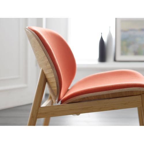 Greenington Fine Bamboo Furniture - Danica Lounge Chair