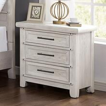 View Product - Shawnette Night Stand